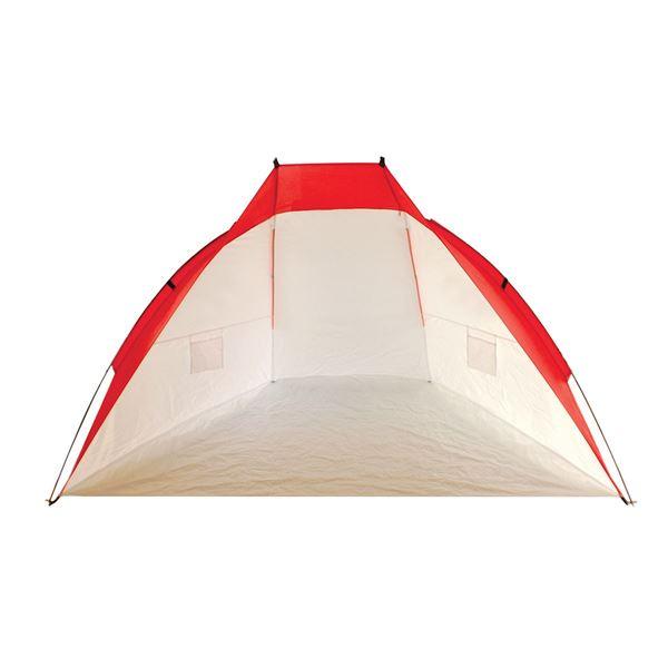 תמונה של אוהל חוף מונקו 8080 לבן