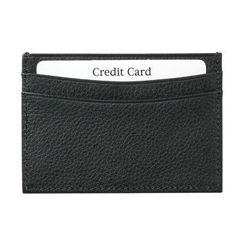 תמונה של נרתיק כרטיסי אשראי מעור 16.715.310