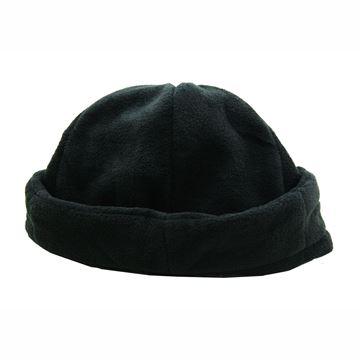 תמונה של כובע פליז מחמם לחורף 14