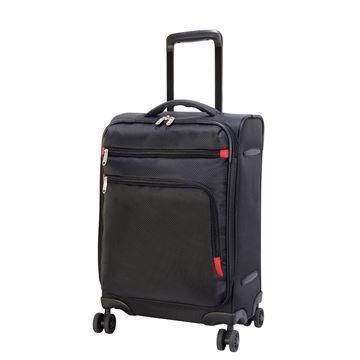 תמונה של מזוודה 24'' קופנהגן 4205-24