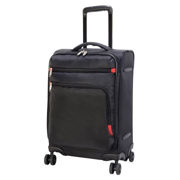 תמונה של מזוודה 28'' קופנהגן 4205-28