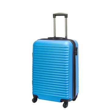 תמונה של מזוודה תל אביב 20'' 2360-50