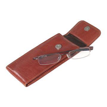 תמונה של נרתיק למשקפיים מעור 18.902.140