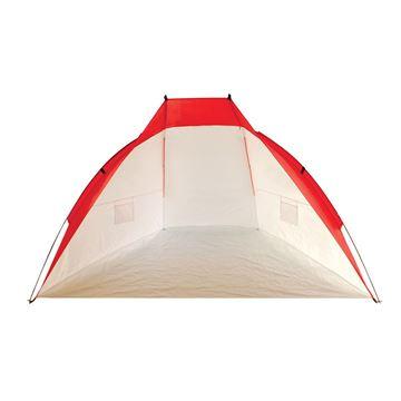 תמונה של אוהל חוף מונקו 8080