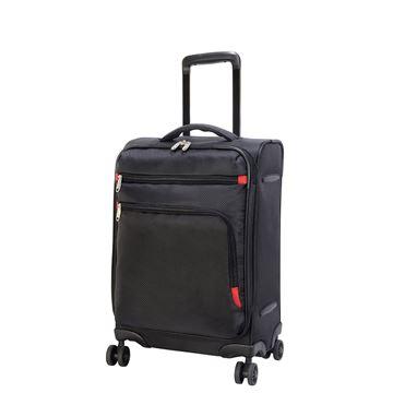 תמונה של מזוודה 20'' קופנהגן 4205-20