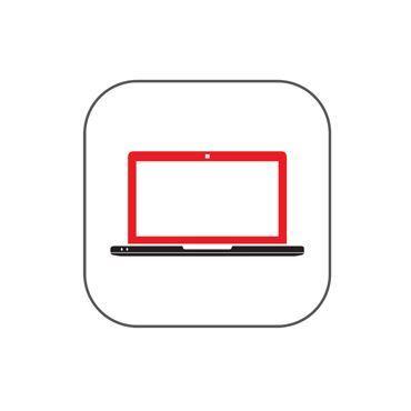 תמונה עבור הקטגוריה תיקי מחשב, עסקים וכנסים