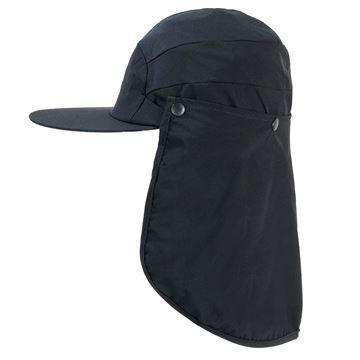 תמונה של כובע אפריקה 9405