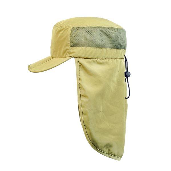 תמונה של כובע אוסטרליה 9420 זית