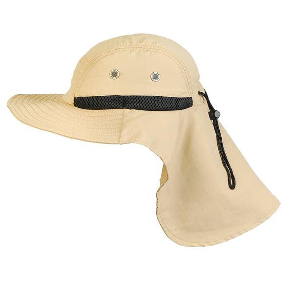 תמונה של כובע קנדה 9425 קאמל