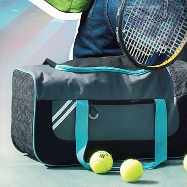 תמונה עבור הקטגוריה תיקי ספורט, טרולי ותיקי נסיעות